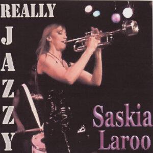 Really Jazzy