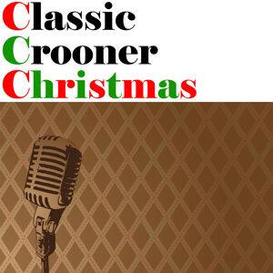Classic Crooner Christmas