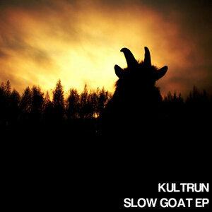 Slow Goat EP