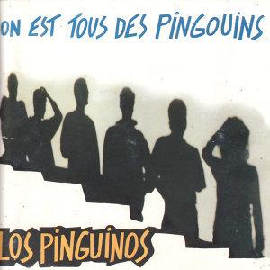 On Est Tous Des Pingouins
