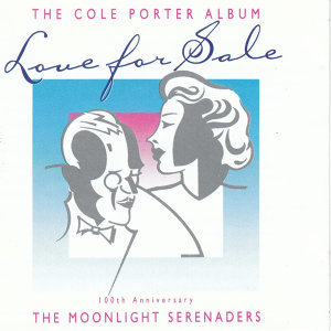 Love For Sale, The Cole Porter Album
