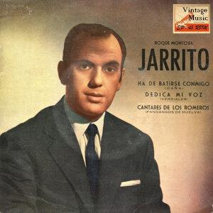 Vintage Flamenco Cante Nº31 - EPs Collectors