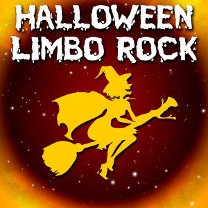 Halloween Limbo Rock
