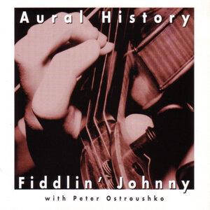 Aural History