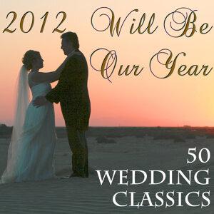 2012 Wedding Music Classics