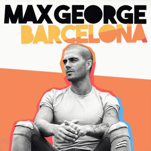 Barcelona - Acoustic