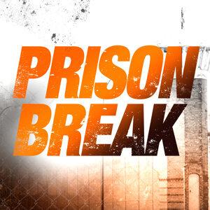 Prison Break (TV Show Intro / Main Song Theme)