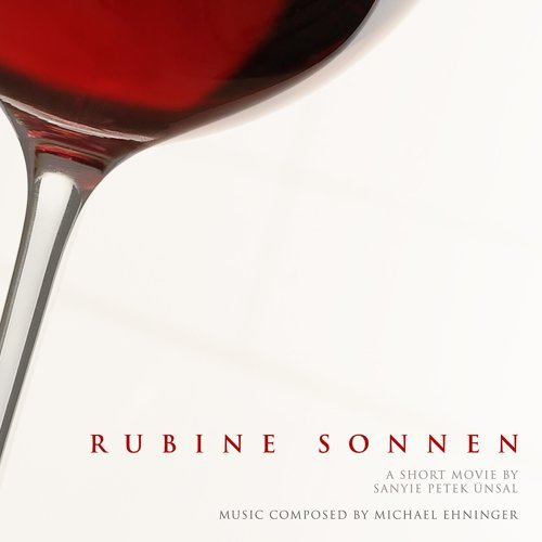 Rubine Sonnen (Original Motion Picture Soundtrack)