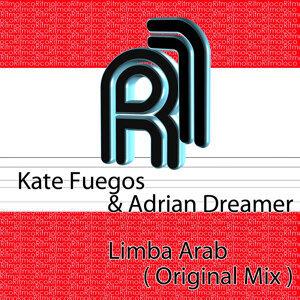 Limba Arab - Single