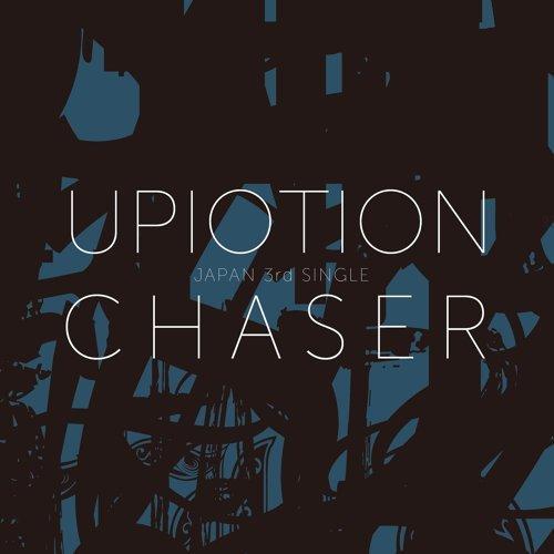 CHASER (CHASER)