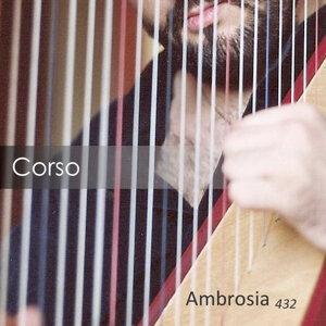 Ambrosia 432