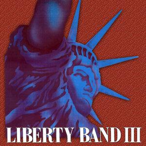 Liberty Band (3)