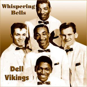 Whispering Bells