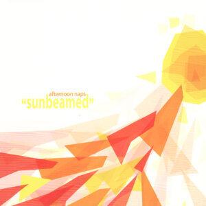 """""""Sunbeamed"""""""