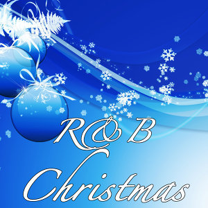 An R&B Christmas