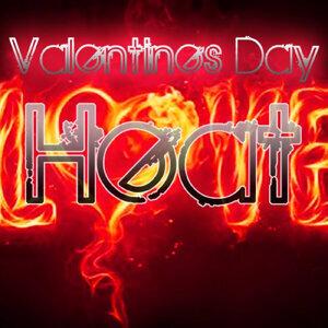 Valentines Day Heat