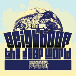Deep Word EP