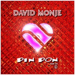 Pin Pon (Beatport Exclusive)