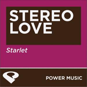 Stereo Love - Single