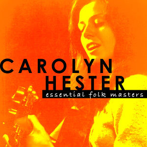 Essential Folk Masters