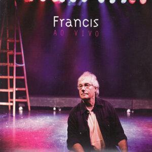 Francis ao Vivo