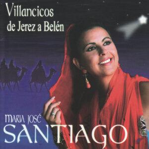 Villancicos de Jerez a Belén