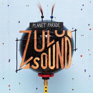 Zulu Sound
