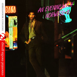 An Evening With Norwood B (Digitally Remastered)