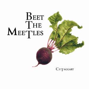 Beet the Meetles