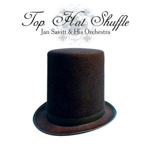 Top Hat Shuffle