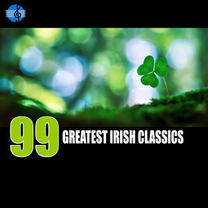 The Best Irish Classics