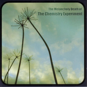The Melancholy Death Of The Chemistry Experiment