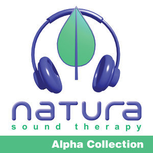 Relaxing and Inspiring Sound Therapy Alpha 5