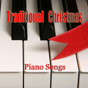 Traditional Christmas Piano Songs