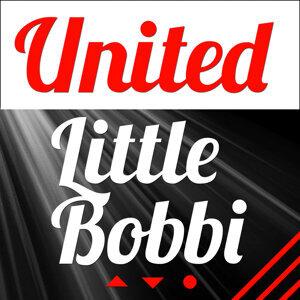 Little Bobbi