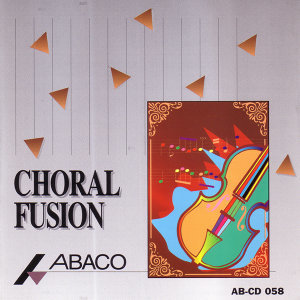 Choral Fusion