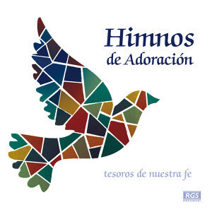 Himnos De Adoración