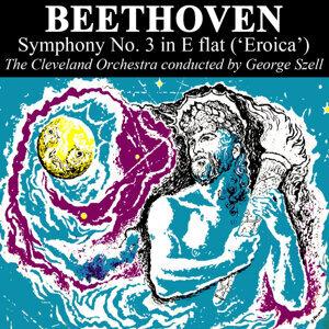 Beethoven Symphony No 3