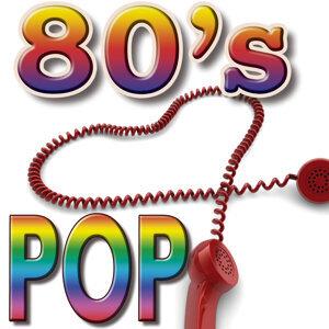 80'S - Pop