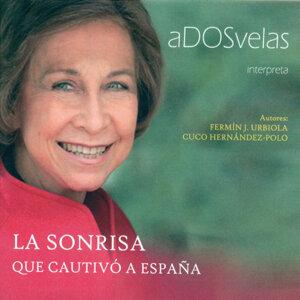 La Sonrisa que Cautivó a España
