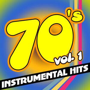 70's Instrumental Hits, Vol. 1