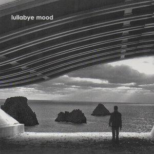Lullabye Mood