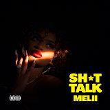Sh*t Talk