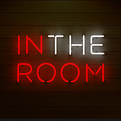 In the Room: Doesn't Matter (feat. A$AP Ferg and VanJess)