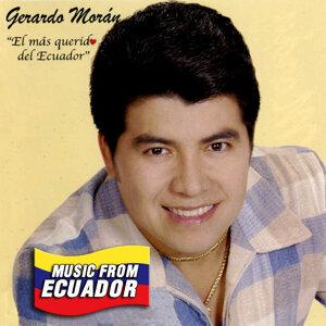 Music From Ecuador 2