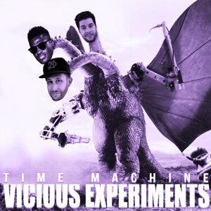Vicious Experiments