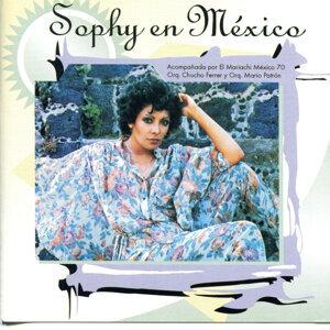 Sophy en México