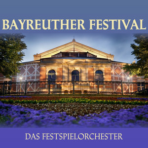 Bayreuther Festival