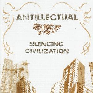 Silencing Civilization