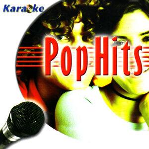 Pop Hits Karaoke